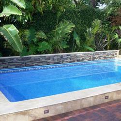 pool 10.jpg