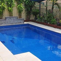 pool 12.jpg