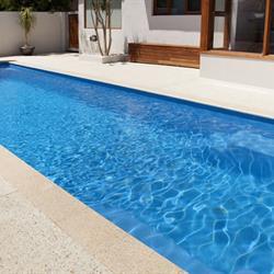 pool14.jpg